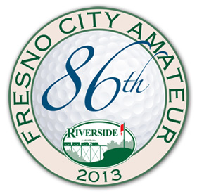 86th Annual Fresno City Amateur